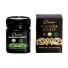 Onuku Premium Neuseeland Manuka Honig UMF 25+ 250g