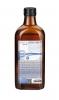 Ruck - Peclavus - AntiMYX Tinktur 200 ml