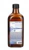 Ruck - Peclavus -AntiMYX Tinktur Silber - 200 ml