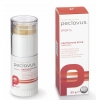 peclavus® (Ruck) -  Hautschutz Stick - 23 g