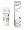 peclavus® (Ruck) -  sensitive Fußcreme Silber - microsilber - 30 ml
