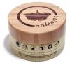 balmyou -  reine Nilotica Sheabutter  unraffiniert, kaltgepresst, biologisch, vegan - 100 ml