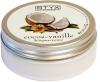 Styx Naturcosmetik - Cocos Vanille Körpercreme 200 ml Ecocert nat.