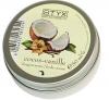 Styx Naturcosmetik - Cocos Vanille Körpercreme 50 ml Ecocert nat