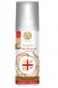 Dr. Niedermaier - Regulat® Bio-Spray Skin Repair enthält 80 % REGULATESSENZ®