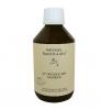 Michael Droste-Laux - Ayurvedisches, basisches Detox Mundöl 250 ml