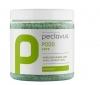 Ruck - peclavus® PODOcare Kräuterfußbad Urea - 500 g