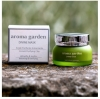 aroma garden - DIVINE MASK - 50 ml