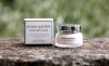 aroma garden - DIVINE MOISTURIZER - 50 ml