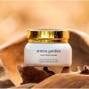 aroma garden - GOLD MOISTURIZER
