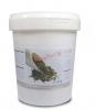 ncm - Detoxy Peel Off Körpermaske - tiefenreinigend - 250 g
