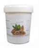 ncm -Kakao Peel Off Körpermaske Anti Aging - 250 g