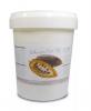 ncm - Silhouette Peel Off straffende Körpermaske - 250 g