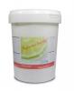 ncm - Regeneration Peel Off Körpermaske - 250 g