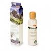 Alpicare - Vitalis - Körpermilch 200ml Schwarzbeere&Edelweiss