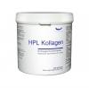 HPL Hyaluron Cosmtics-   Kollagen Pulver 300g