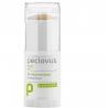 RUCK - Peclavus - peclavus® PODOcare Hautschutz Stick 23 g
