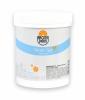Styx Naturkosmetik - Aroma Derm - Bodywrapping -  Venen Gel 1000 ml