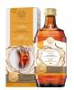 Dr. Niedermaier - Regulatpro® Arthro - 350 ml