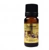 Styx Naturkosmetik -  Zypressenöl 10ml