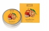 Styx Naturkosmetik - Mandarine Körpercreme 200ml
