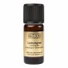 Styx Naturkosmetik -  Lemongras 10ml