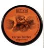 Styx  Naturcosmetic - Cacao Butter Körpercreme - 200 ml