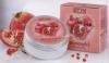 Styx  Naturcosmetic - Granatapfel  Körpercreme - 200 ml