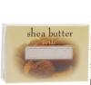 Styx Naturcosmetik - Shea Butter Seife - 100 g