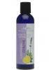Styx  Naturcosmetic - Lavendel Zitrone Duschgel