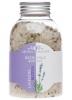 Styx  Naturcosmetic - Badesalz Lavendelblüten