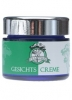 Styx  Naturcosmetic -  Tea Tree Gesichtscreme
