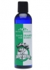 Styx  Naturcosmetic -  Tea Tree Shampoo