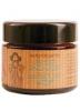 Styx  Naturcosmetic - Face Joghurt Tagescreme