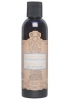 Styx  Naturcosmetic - Honig Propolis Shampoo